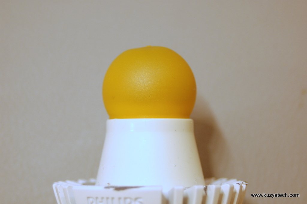 Remote Lowering Light Fixture